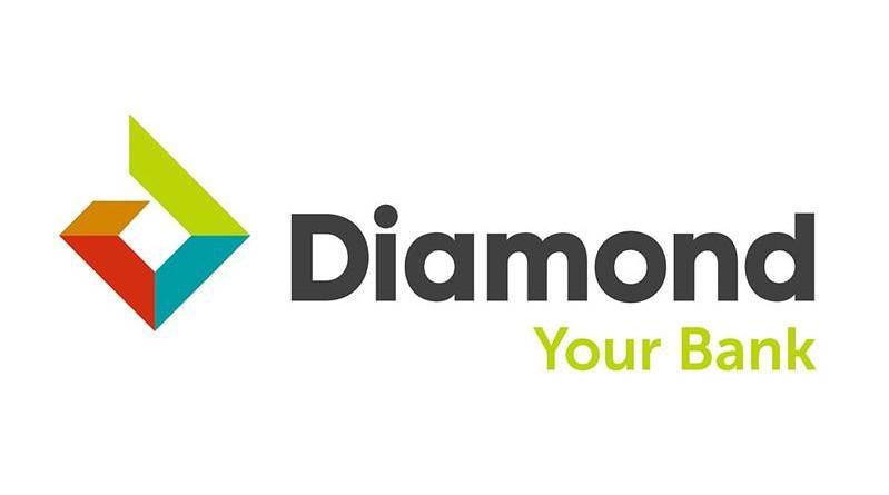 diamond bank PLC
