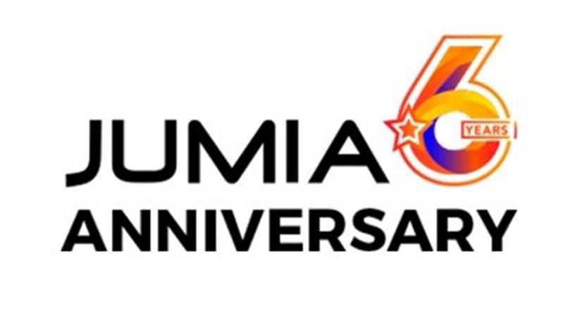 jumia anniversary