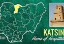 Katsina Govt leases its Songhai farm to Dangote group