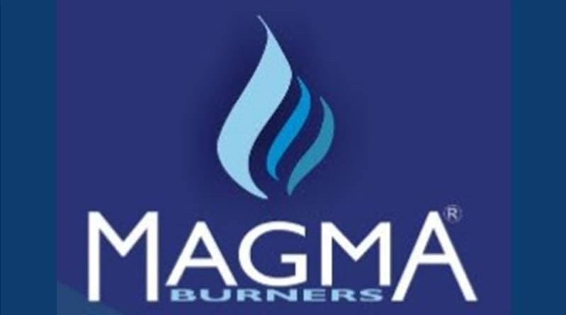 magma gas burners