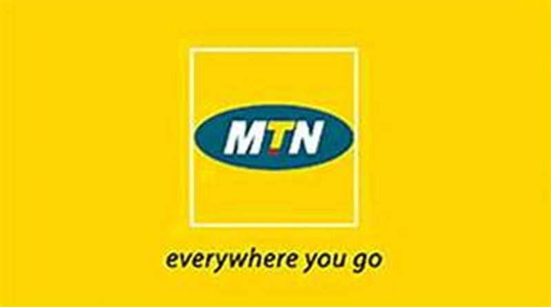 Demand for MTN Shares Surges: up 10.0% to N108.90 – Afrinvest