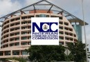 Internet Users In Nigeria Hit 106m In Sept –NCC