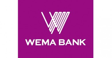 Wema Bank Plc posts ₦1.81 billion profit after tax for 2018 half year