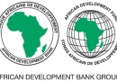 African Development Bank showcases investment opportunities in Africa to Nordic investors