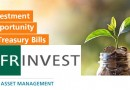 Nigeria's Oil Palm Sector… An Investment Case for OKOMUOIL & PRESCO – Afrinvest