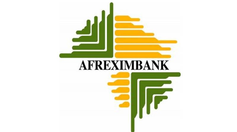 Afreximbank launches $1 billion programme to promote Nigeria-Africa trade