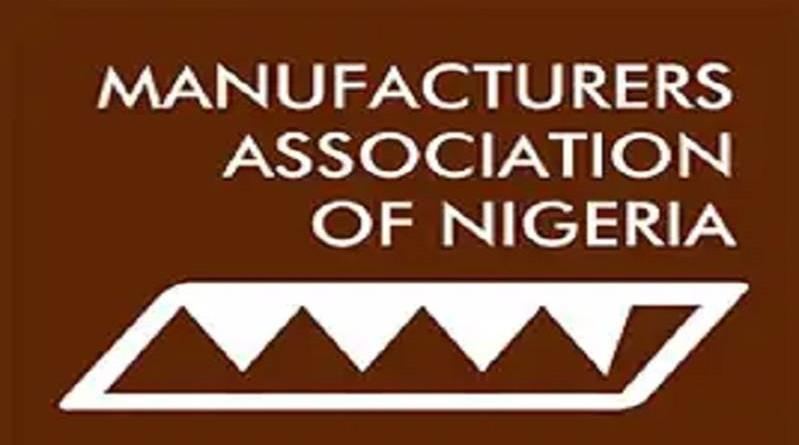 MAN - MANUFACTURERS ASSOCIATION OF NIGERIA