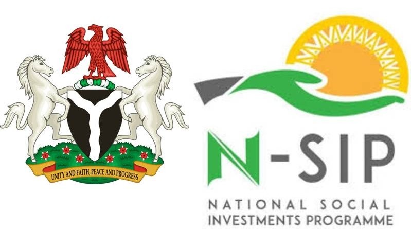 NATIONAL SOCIAL INVESTMENTS PROGRAM