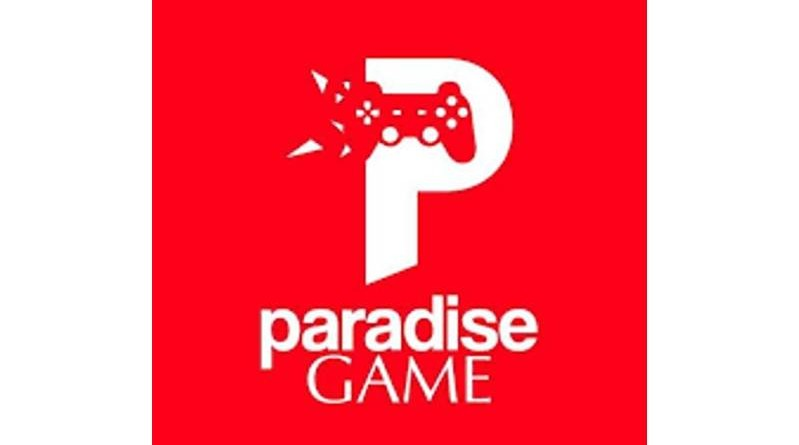 PARADISE GAME