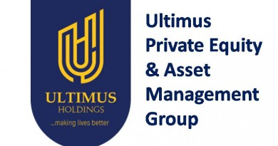 ULTIMUS PRIVATE EQUITY