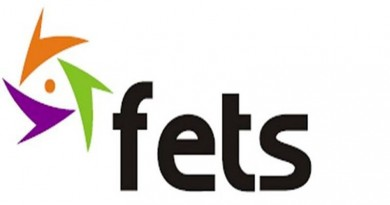 fets limited