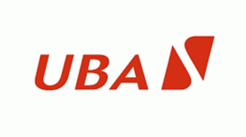 UBA Posts N375bn Gross Earnings for Q3 2018 and N79bn Group Profit