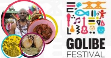 GOLIBE FESTIVAL