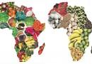 Inter African trade