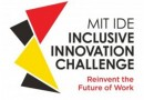 Lynk, Wefarm, Solar Freeze and Wala win 2018  MIT Inclusive Innovation Challenge in Africa