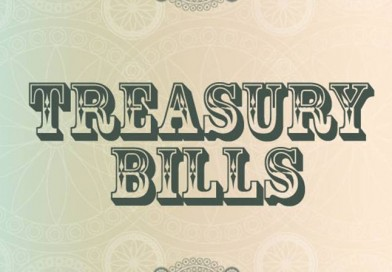 Average T-Bills Rate Settled at 12.7% as PMA Holds on Wednesday