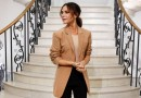 From Spice Girl to fashion icon: How Victoria Beckham built her clothing empire