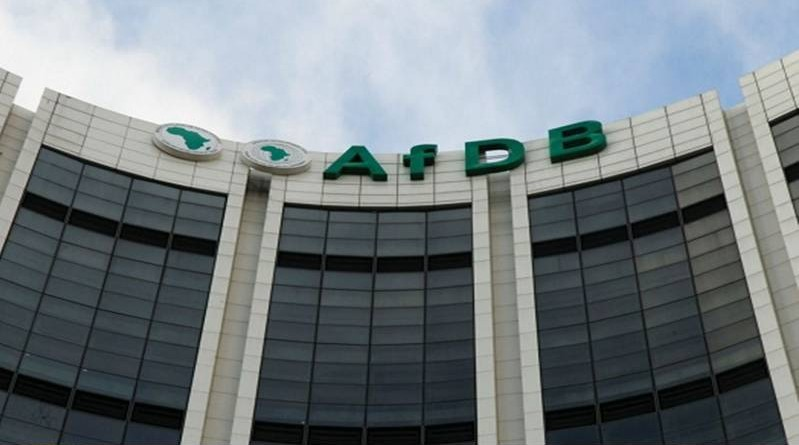African Development Bank and partners' innovative Room2Run securitization will be a model for global lenders