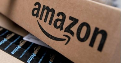 How to start a successful Amazon business, from a seller who's making millions – Tom Huddleston Jr., CNBC