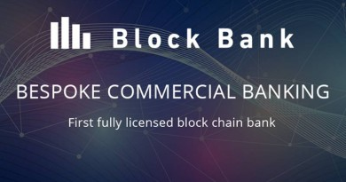 blockbank block bank