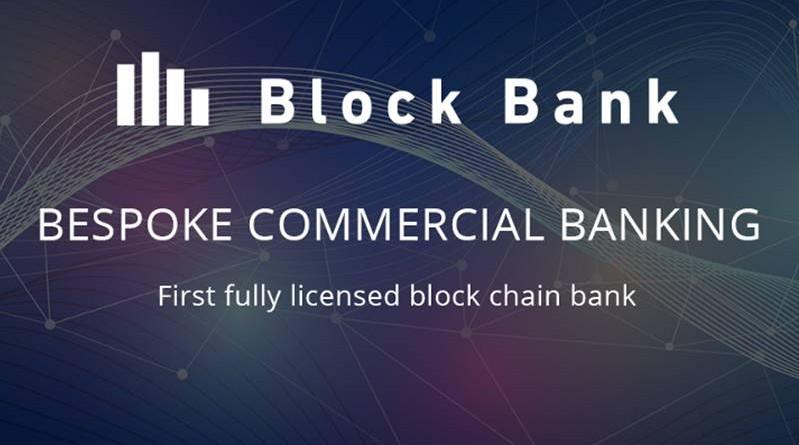 blockbank block bank