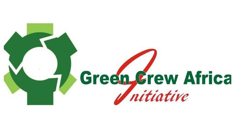 green crew africa initiative