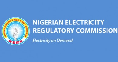 69 firms get NERC's meter procurement permits