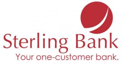 sterling bank PLC NIGERIA