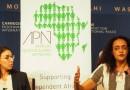 SSRC: Seeking Proposals for APN Individual Research Grants