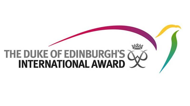 Duke of Edinburgh International Award scheme