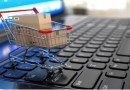 Burkina Faso, Senegal and Togo tap into e-commerce opportunities