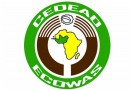 ECOWAS and Spanish government to collaborate more on human capital development