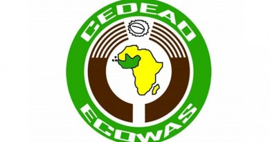ECOWAS, AfDB sign funding agreement for the $22.7 million Abidjan-Lagos highway corridor