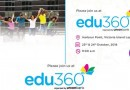 Union Bank Unveils annual education fair – Edu360