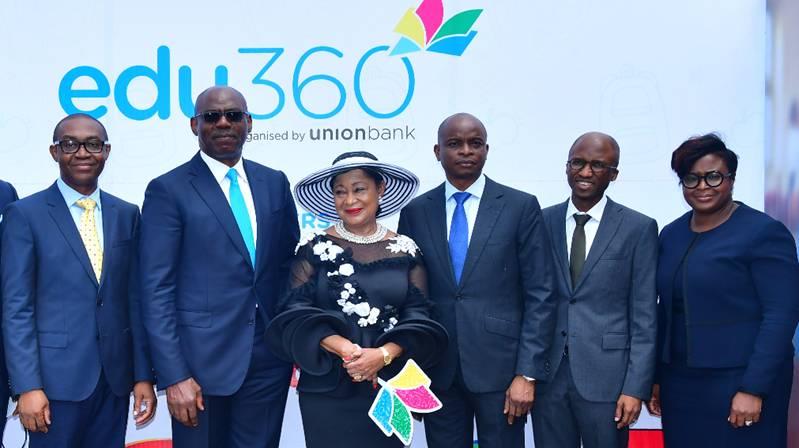 edu36 union bank