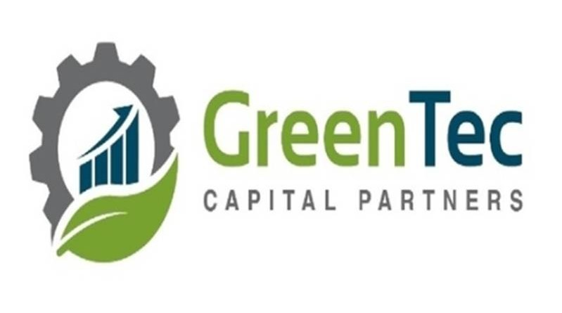 GreenTec Capital opens new office in Lagos, Nigeria