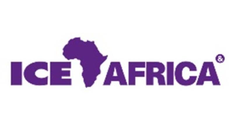 ICE AFRICA