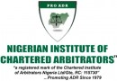 CHARTERED INSTITUTE OF ARBITRATORS NIGERIA – PRESS RELEASE ON THE JUDGEMENT DELIVERED BY JUSTICE OLATOREGUN-ISHOLA