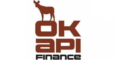 OKAPI FINANCE