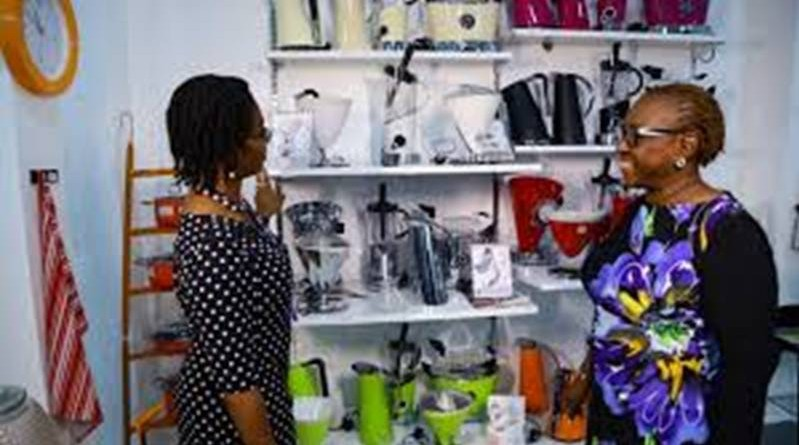 FG crashes cost of registration for SMEs to N5,000