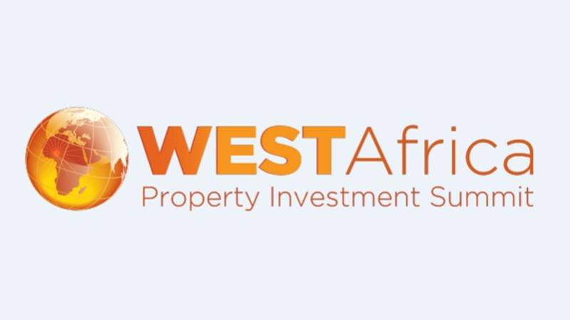 Image result for West Africa Property Investment Summit