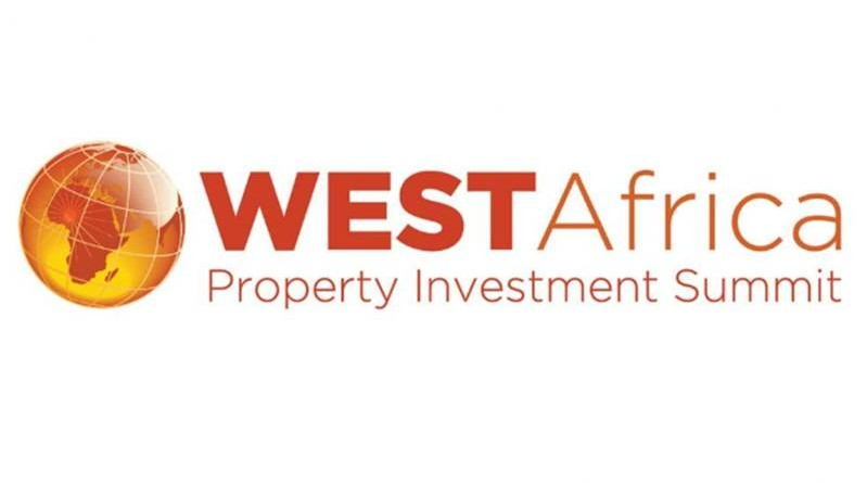 West Africa Property Investment
