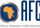Africa Finance Corporation (AFC) acquires inaugural US$300 million facility from Export-Import Bank of China