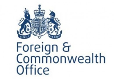 First UK-Ghana Business Council seeks to boost trade and investment