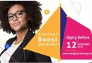 Apply for the Innovation for women in Africa funding awards
