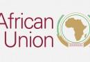AFRICAN UNION INT au