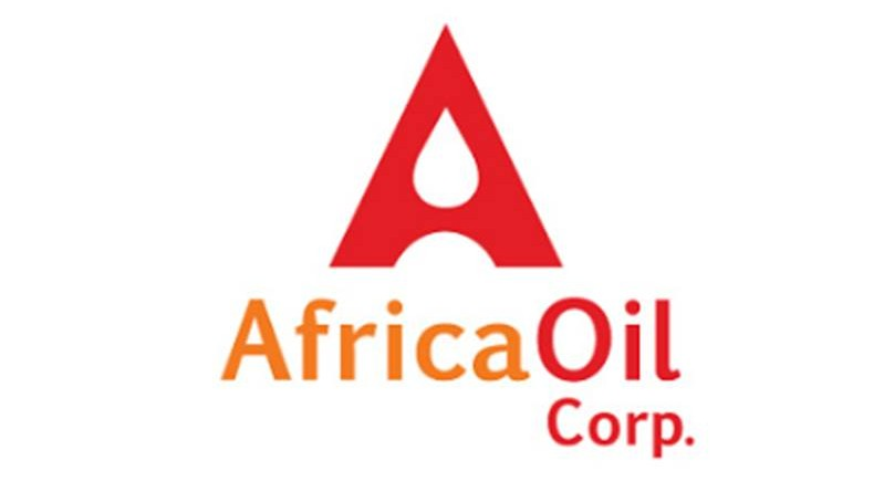 AFRICAOIL CORP
