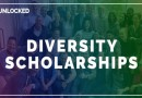 Apply for a Diversity Scholarship at Deal Camp