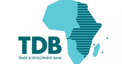 Arab Bank for Economic Development in Africa (BADEA) acquires stake in Eastern and Southern African Trade and Development Bank (TDB)