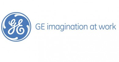 GE Connects Financing and Turbine Technology to its Flagship Onshore Wind Project in Sub-Sahara Africa